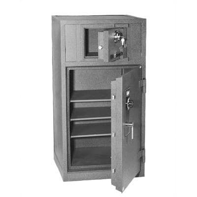 Gardall SC-1230 Dual Purpose 2 Hour High Security Safe