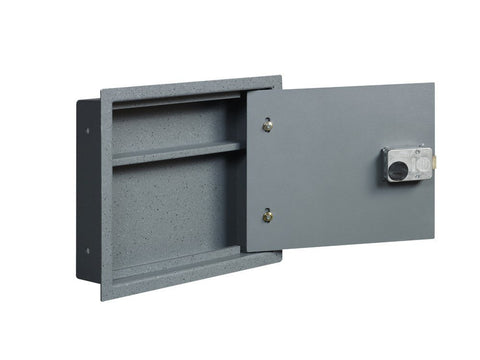 Gardall Sl4000f Heavy Duty Wall Safe Safe And Vault