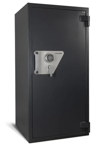 Gun Safes & Rifle Safe Products - AMSEC MAX5524GS MAX15 TL-15 High Security Gun Safe