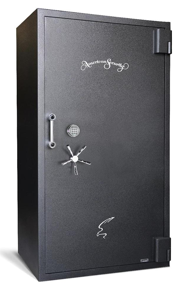 Gun Safes & Rifle Safe Products - AMSEC RF703620X6 TL-30X6 High Security Gun Safe