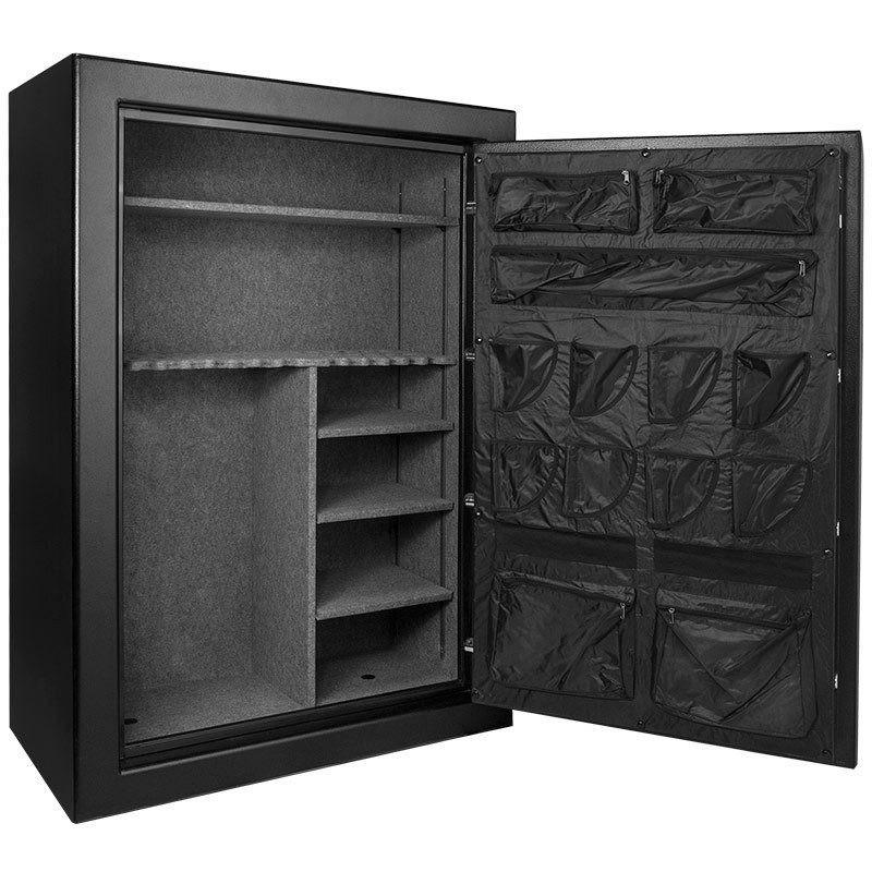 Gun Safes & Rifle Safe Products - Barska AX12220 Gun & Rifle Safe - Refurbished