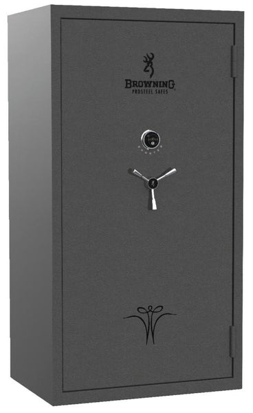Browning SP49T Core Collection Sporter Gun Safe - 2019 Model