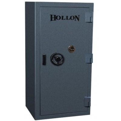 Gun Safes & Rifle Safe Products - Hollon EMP-5530 TL-15 Tactical Gun Safe