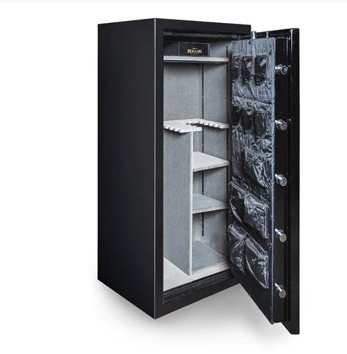 Gun Safes & Rifle Safe Products - Hollon RG-22 Republic Gun Safe