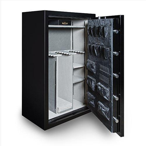 Gun Safes & Rifle Safe Products - Hollon RG-39 Republic Gun Safe