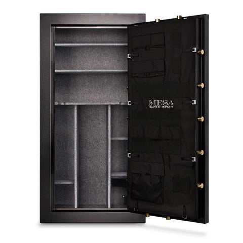 Gun Safes & Rifle Safe Products - MBF7236C Gun & Rifle Safe