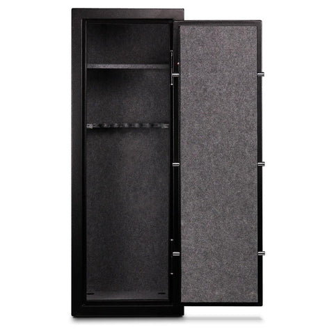 Gun Safes & Rifle Safe Products - Mesa MGL14C Gun & Rifle Safe