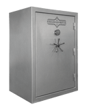 Gun Safes & Rifle Safe Products - Surelock Security SLSCL-64 Colonel Series Gun Safe
