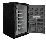 Gun Safes & Rifle Safe Products - Surelock Security SLSGN-35 General Series Gun Safe