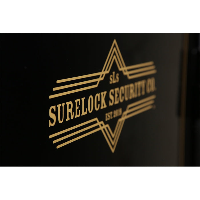 Surelock Security SLSGN-41 Gen II General Series Gun Safe