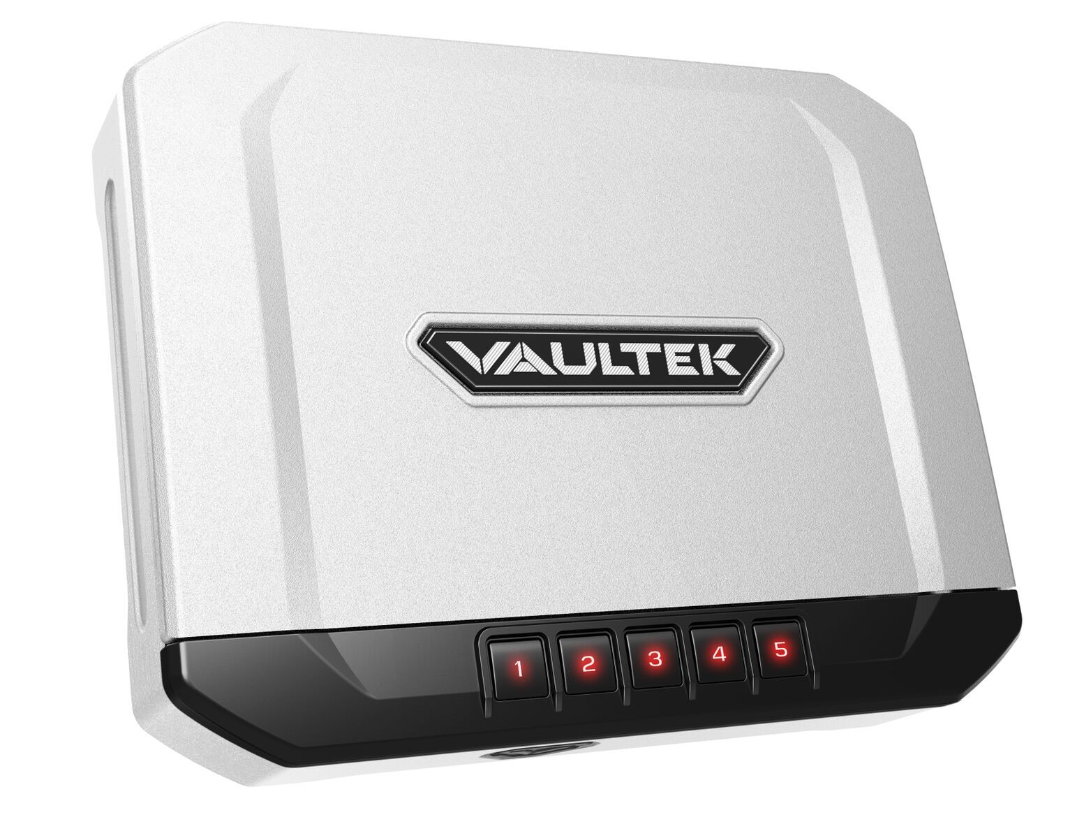 Handgun And Pistol Safes - Vaultek VE10 Quick Access Portable Pistol Safe