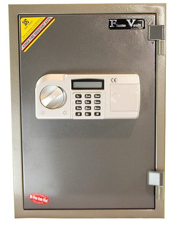 Hayman FV-151E FlameVault One Hour Fire Safe
