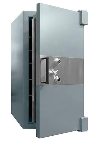 High Security Burglar Fire Safes - Access TRX7236-26 Superfortress TRTL30X6 Two Hour Fire Safe