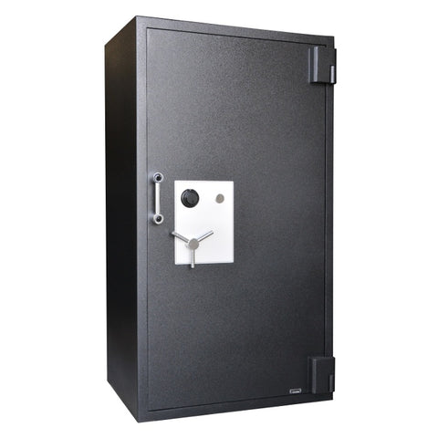 High Security Burglar Fire Safes - AMSEC CFX252016 AMVAULTx6 High Security Burglar Fire Safe