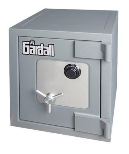 High Security Burglar Fire Safes - Gardall 1818T30X6 TL30-X6 Commercial High Security Safe