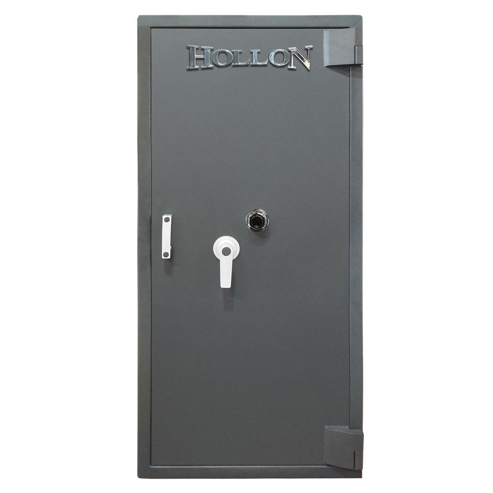 High Security Burglar Fire Safes - Hollon MJ-5824C TL-30 Burglary 2 Hour Fire Safe