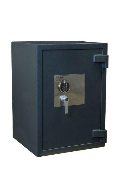 High Security Burglar Fire Safes - Hollon PM-2819E TL-15 Burglary 2 Hour Fire Safe
