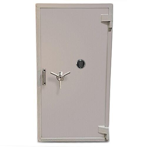 High Security Burglar Fire Safes - Hollon PM-5024E TL-15 Burglary 2 Hour Fire Safe