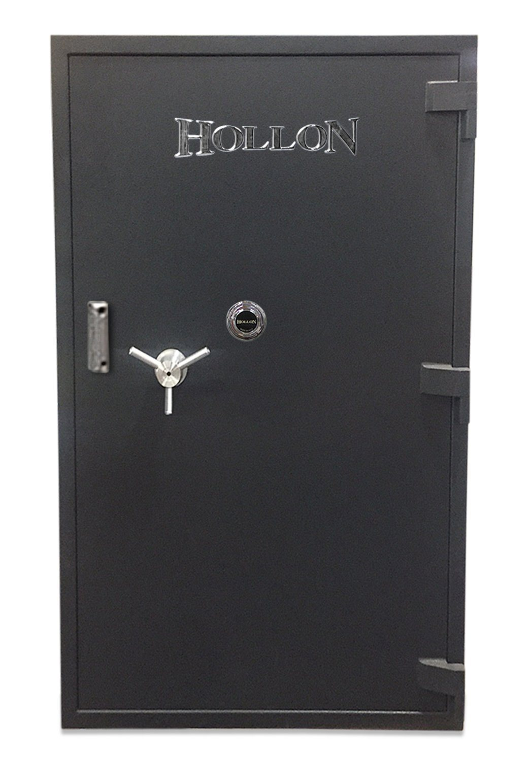 High Security Burglar Fire Safes - Hollon PM-5837C TL-15 Burglary 2 Hour Fire Safe
