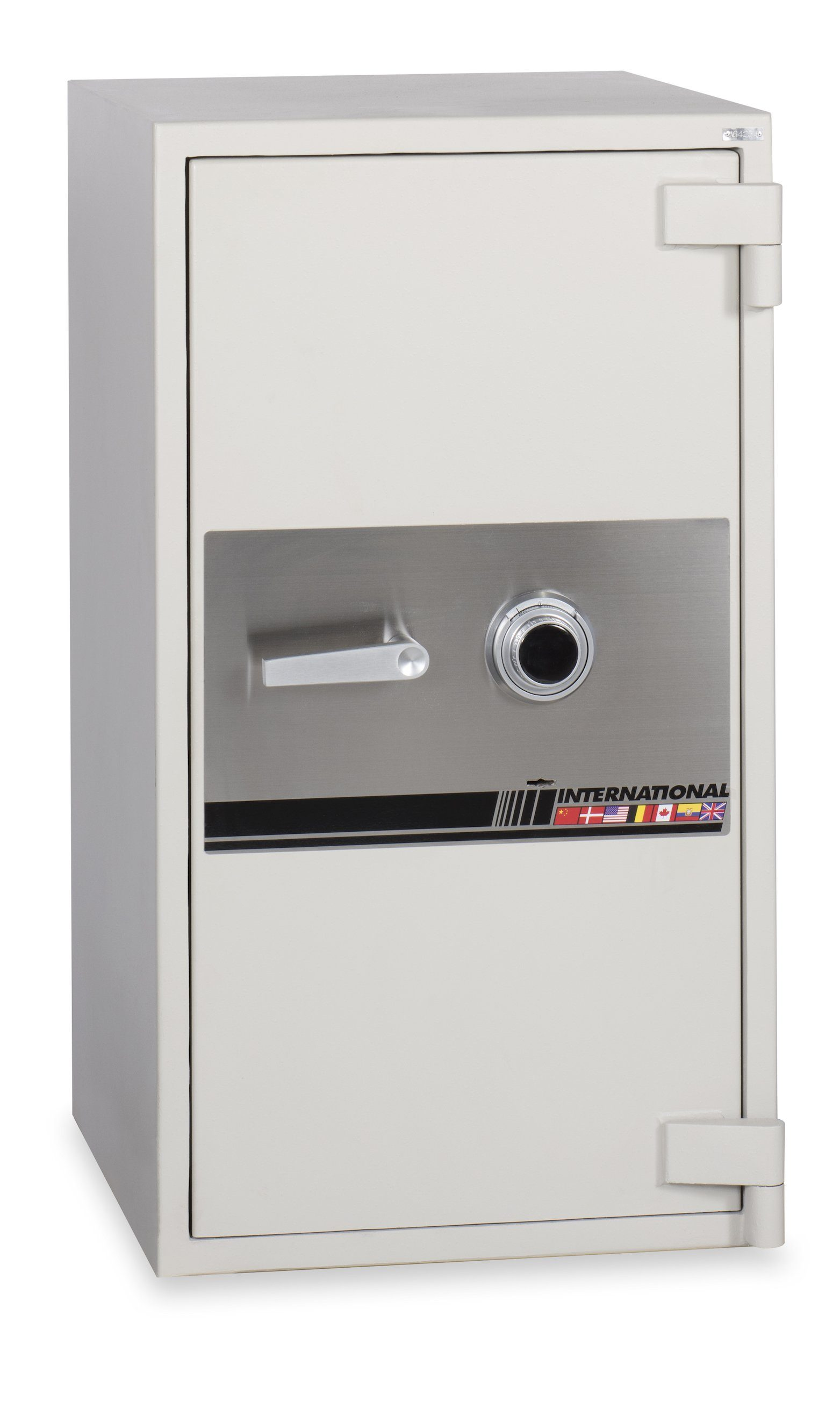 High Security Burglar Fire Safes - SafeandVaultStore FT15-3417 TL-15 High Security Burglar Fire Safe