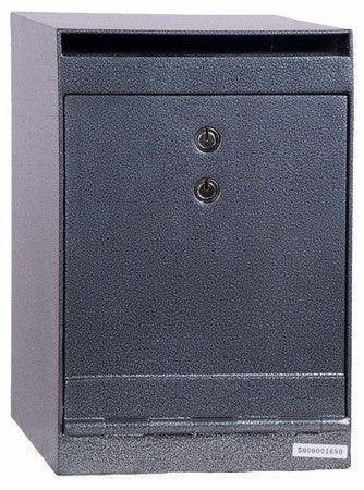 Hollon HDS-03K Under Counter Safe