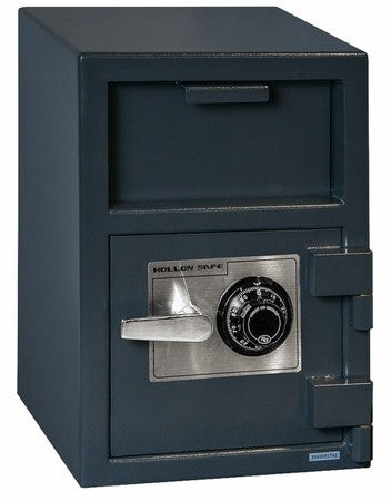 Hollon FD-2014C Depository Safe