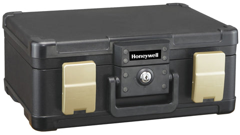 Honeywell 1103 Molded Fire/Water Chest