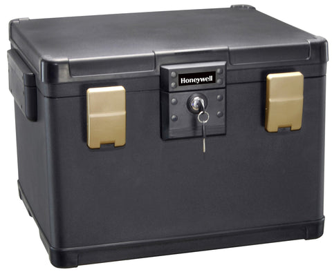 Honeywell 1108 Molded Fire/Water Chest