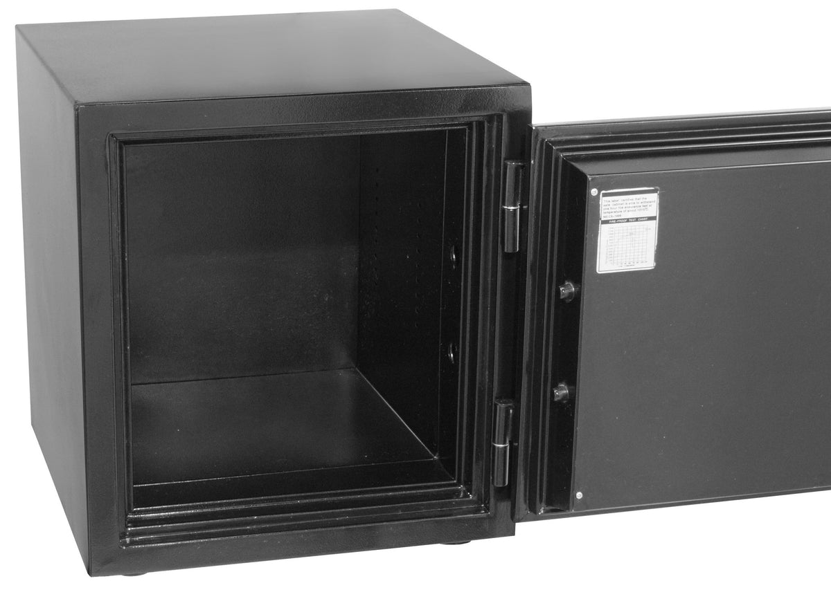 Honeywell 2105 Brigade Series Fire Safe