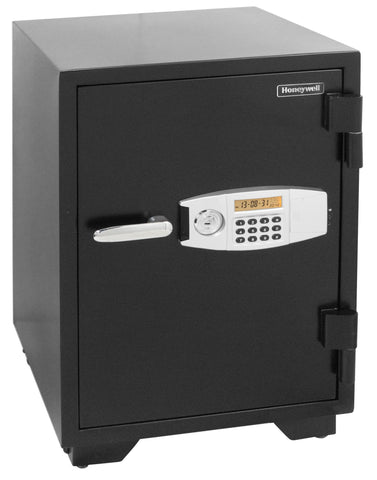 Honeywell 2116 Brigade Series Fire Safe