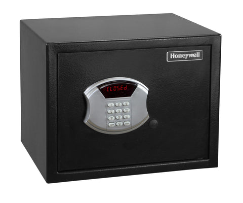 Honeywell 5103 Medium Steel Security Safe