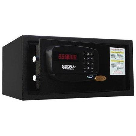 Hotel Safes - Mesa MH101E Hotel & Residential Safe
