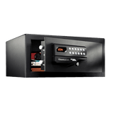 Hotel Safes - Sentry HL100ES Hotel Security Safe