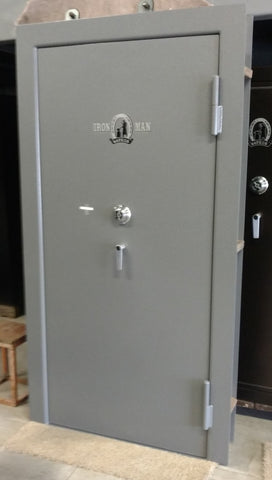 Ironman 8036 Residential Vault Door