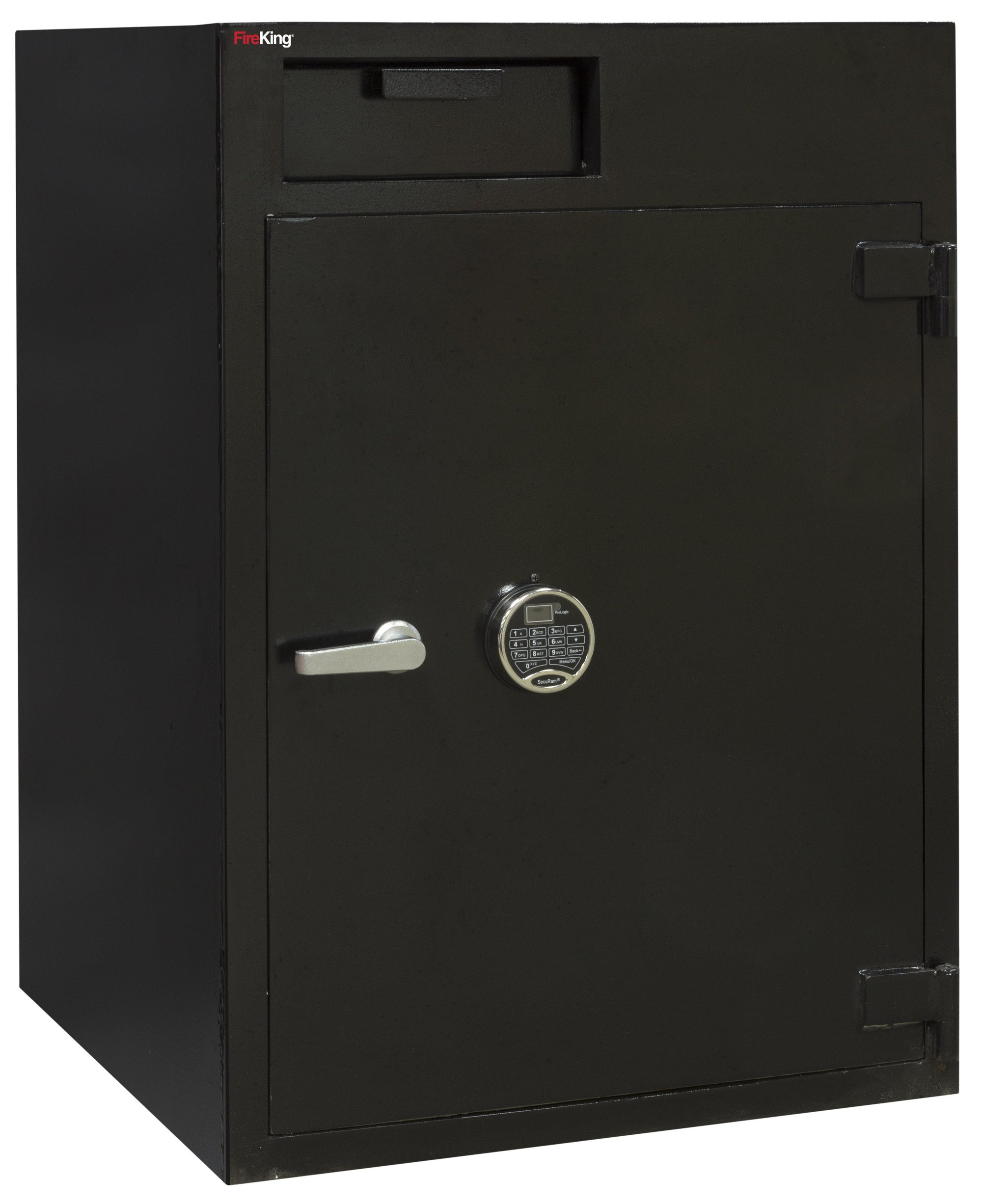 Mail Box Drop Safes - FireKing B4230 Mail Box Drop Safes