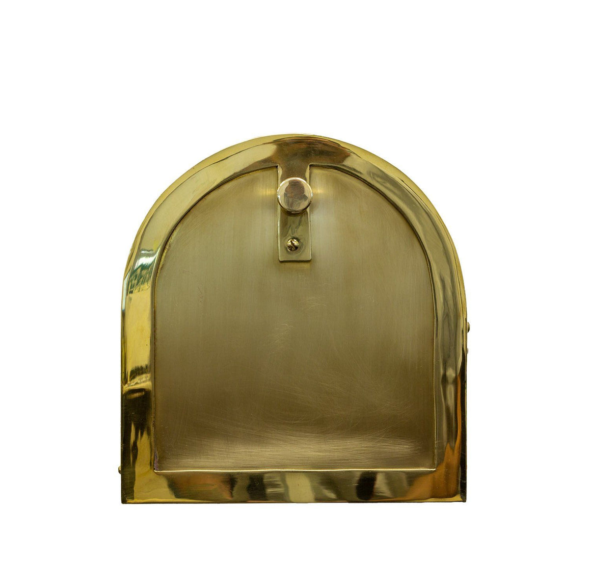 Mailboxes - Qualarc MB-3000 Provincial Collection Mailbox