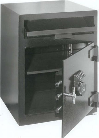 FireKing MB2020-SR2 Depository Safe