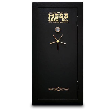 Mesa MBF7236E Gun & Rifle Safe