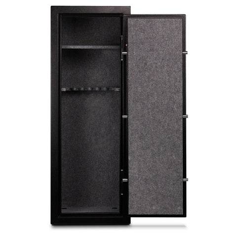 Mesa MGL14E Gun & Rifle Safe