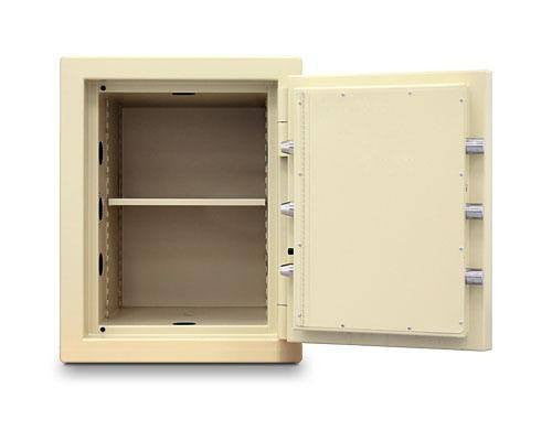 Mesa MTLE2518 TL-15 Fire Rated Composite Safe