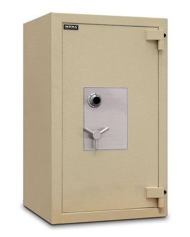 Mesa MTLE4524 TL-15 Fire Rated Composite Safe