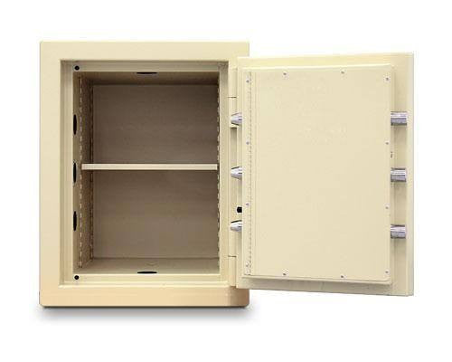 Mesa MTLF2518 TL-30 Fire Rated Composite Safe