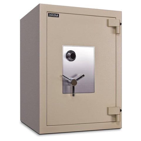 Mesa MTLF3524 TL-30 Fire Rated Composite Safe