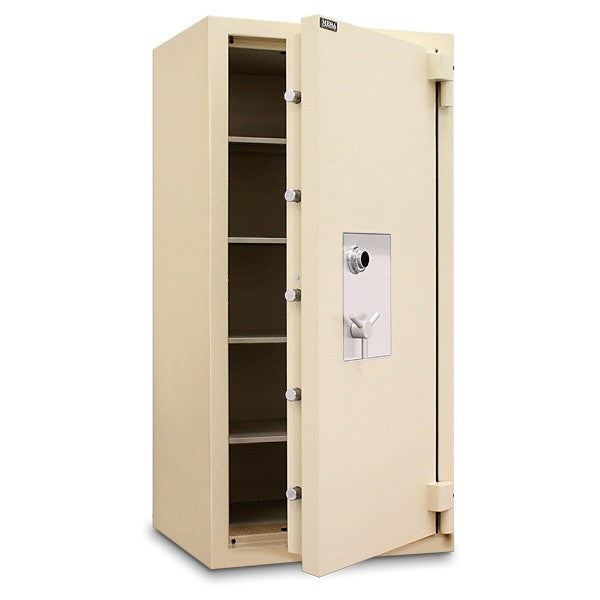 Mesa MTLF6528 TL-30 Fire Rated Composite Safe