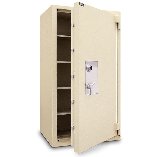 Mesa MTLF7236 TL-30 Fire Rated Composite Safe