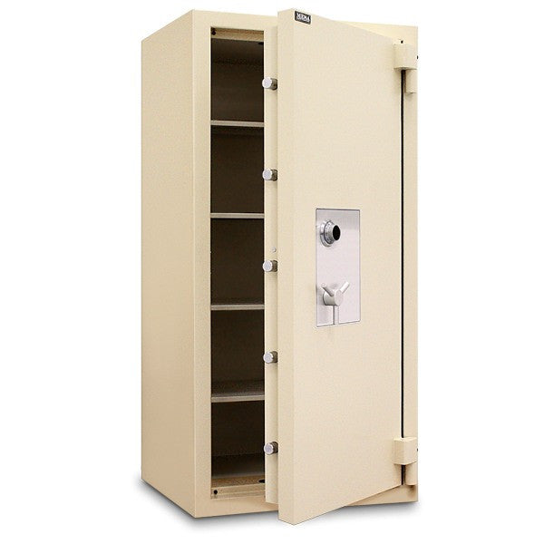 Mesa MTLE6528 TL-15 Fire Rated Composite Safe