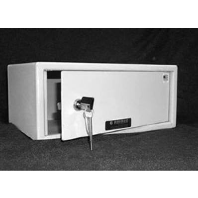Perma-Vault PV-81416-M Hotel Guest Safe