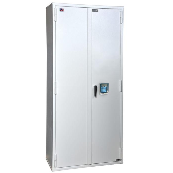 Pharmacy Safes - AMSEC PSAudit-38 ESLAudit Large Pharmacy Safe