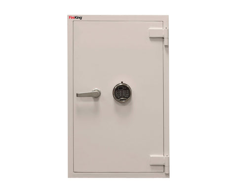Pharmacy Safes - FireKing B3521WD-SR2 Pharmacy Safe