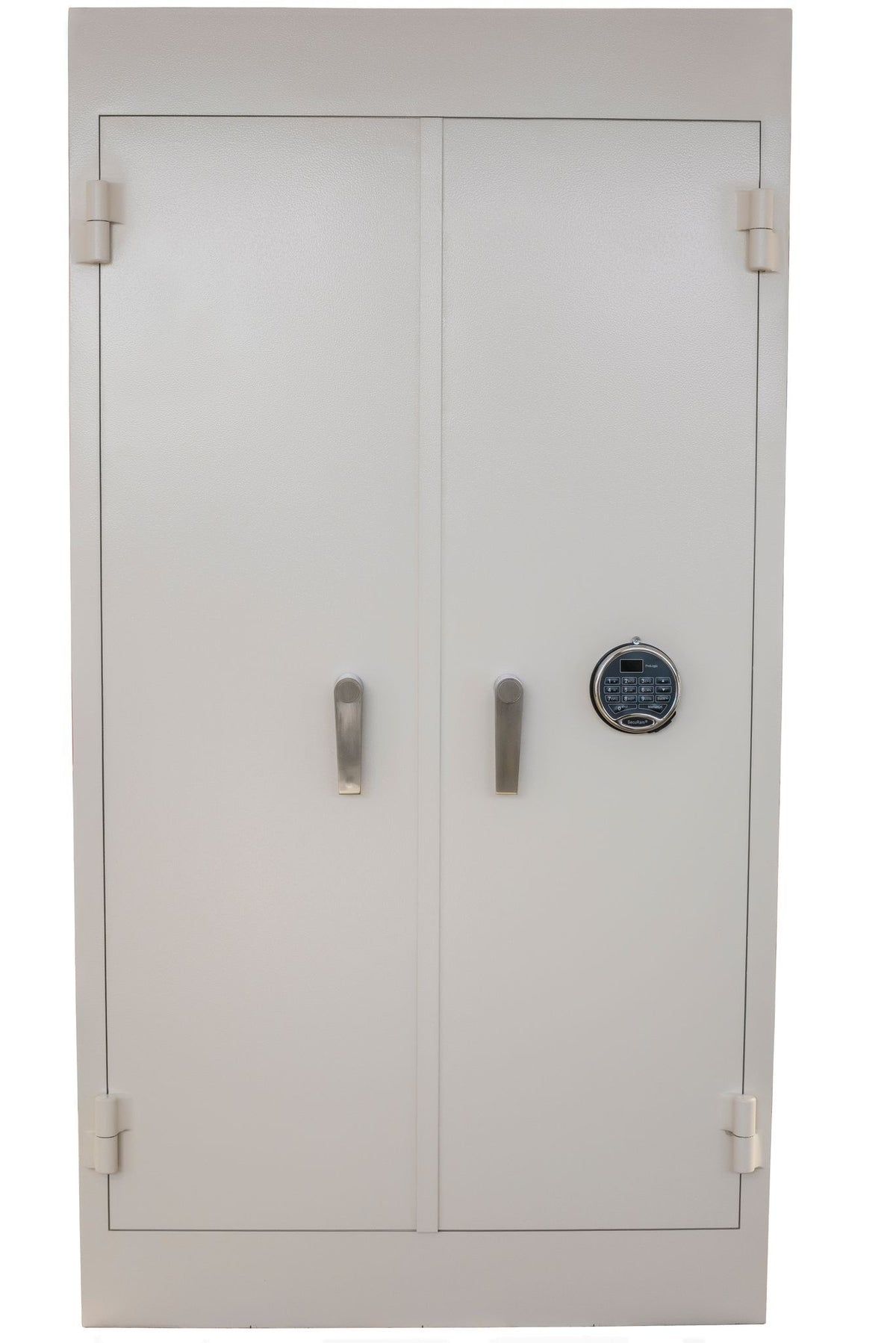 FireKing B6032-FK1 Double Door Pharmacy Safe